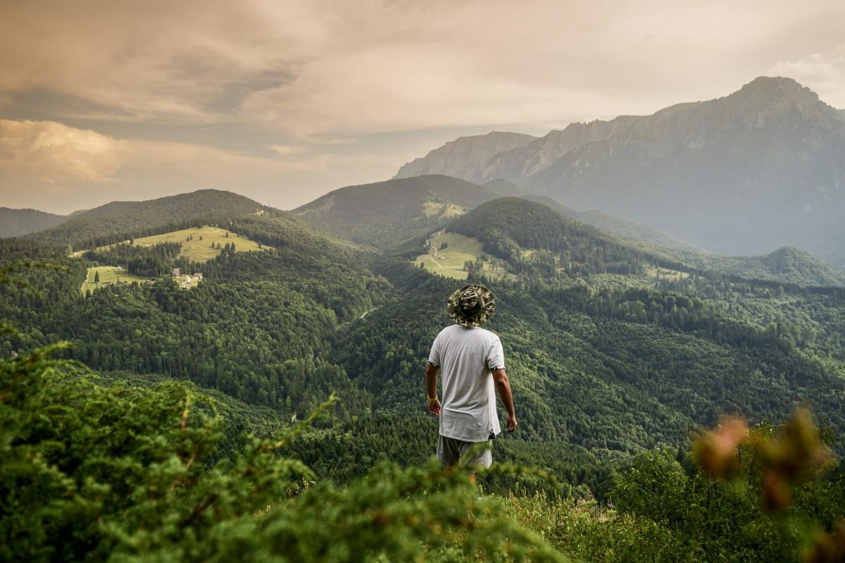 Qu'en est-il des atouts du tourisme vert