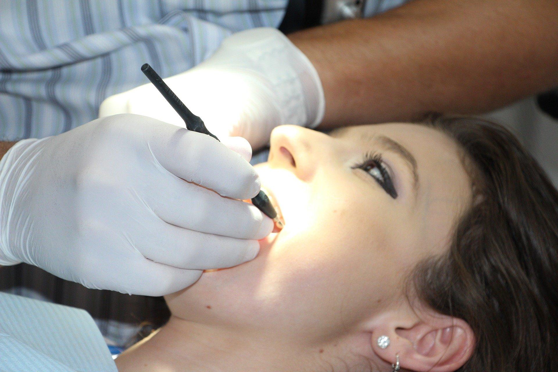 Tourisme dentaire soins de qualité et tarifs abordables