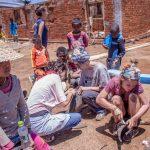 Tourisme solidaire, tourisme responsable