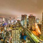 Voici pourquoi vous devez faire un voyage médical au Japon