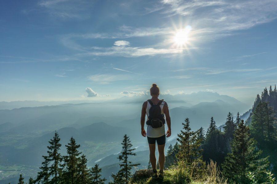Tourisme vert, concept, principes et atouts