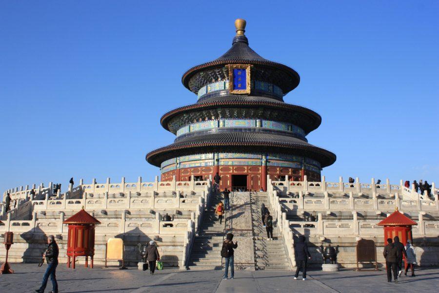 Séjour en Chine: top3 des plus belles villes à visiter