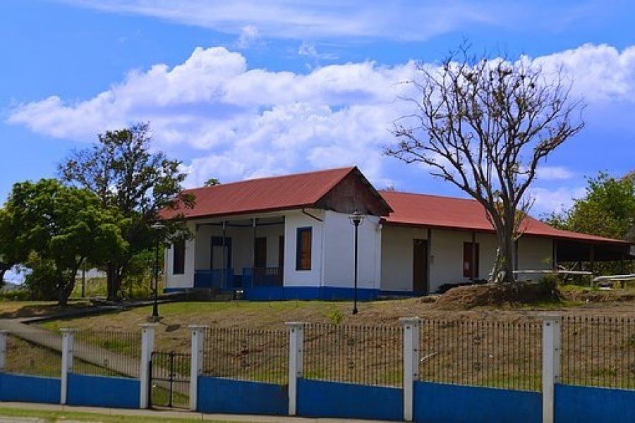 Les différents types d'hébergements à choisir sur le territoire costaricien