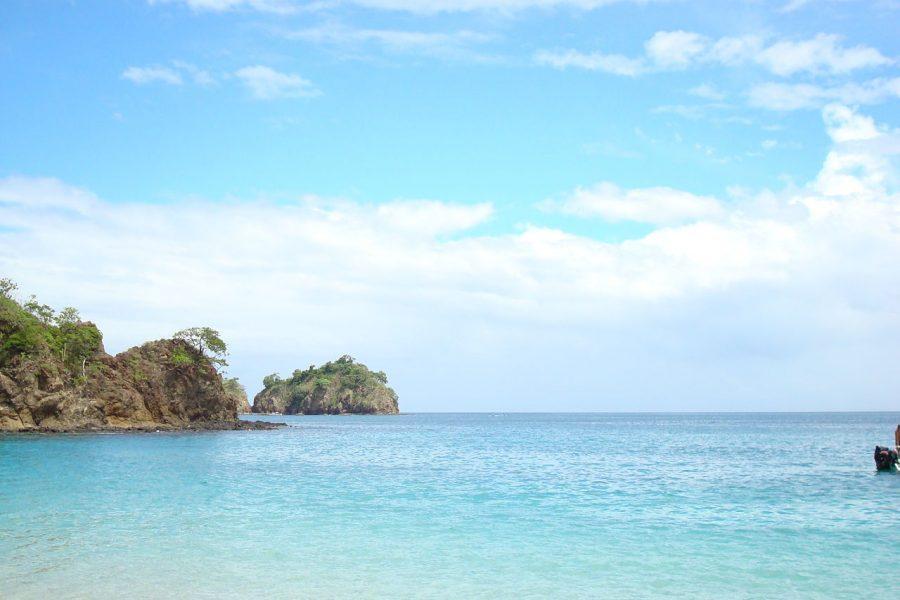 Vacances au Costa Rica : 5 des plus belles plages à visiter
