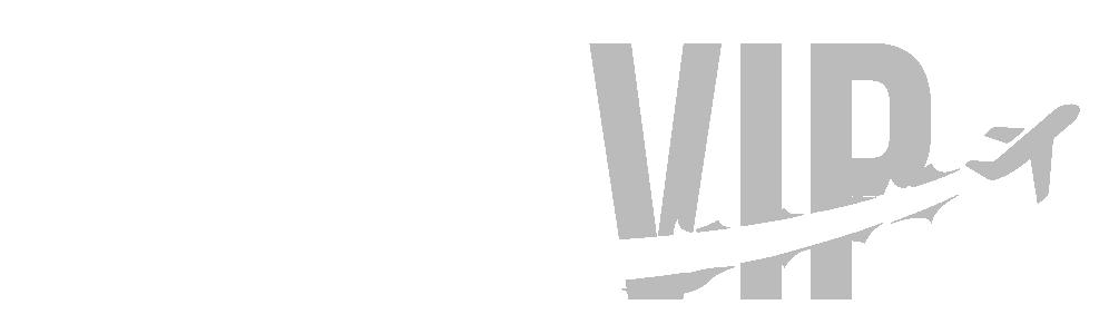 logo travel vip