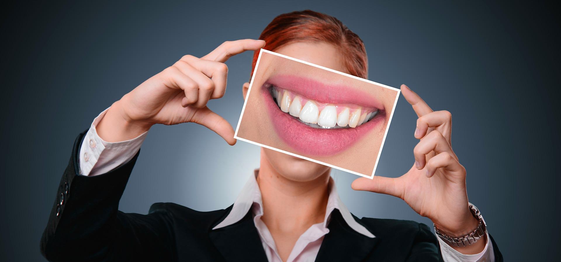 soins dentaires sont moins chers en dehors de la France