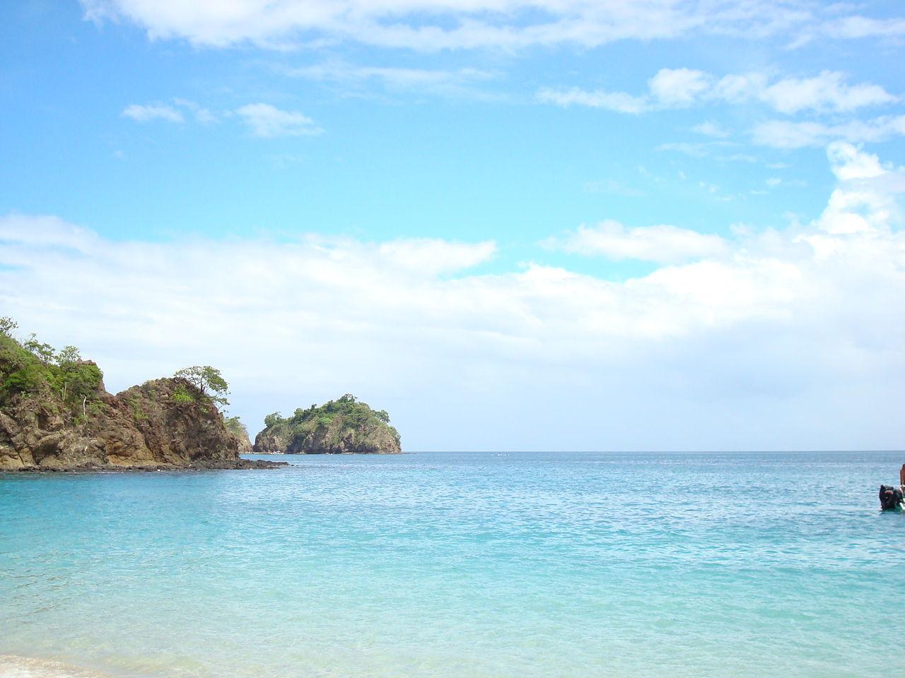 vacances-au-Costa-Rica-5-des-plus-belles-plages-à-visiter